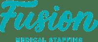 FMS blue logo 2