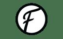 black circle logo.png